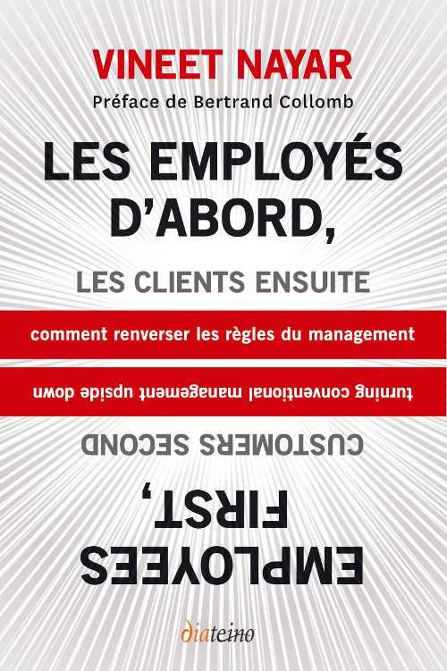 Les-Employes-d_abord