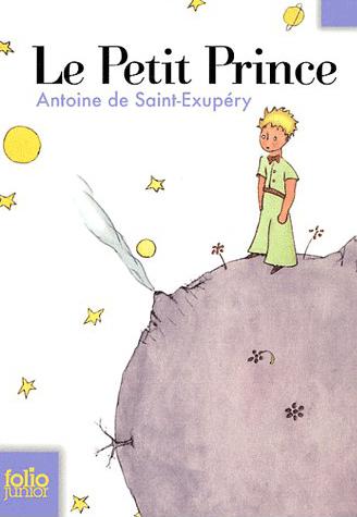 le-petit-prince-folio-junior