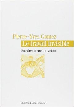 le_travail_invisible