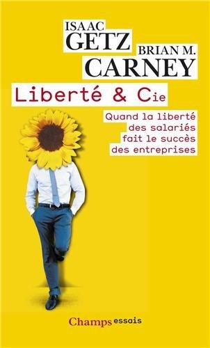 liberte_&_cie