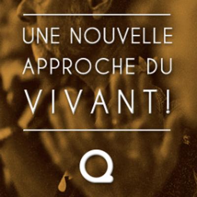 nouvelle_approche_vivant