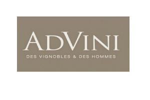 logo_advini