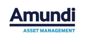 logo_amundi
