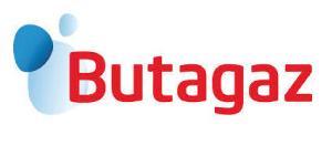 logo_butagaz