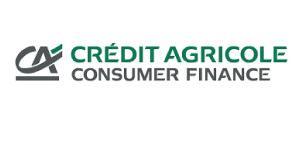 logo_cacreditagricole_consumerfinance