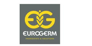 logo_eurogerm