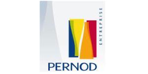 logo_pernod