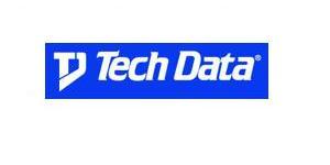 logo_techdata