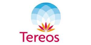 logo_tereos