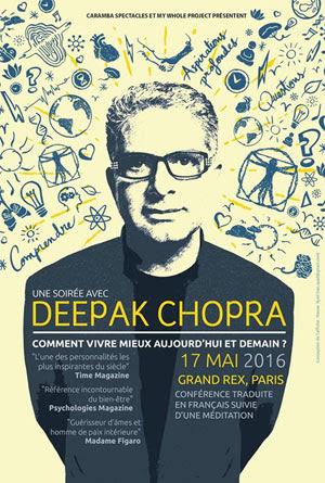deepak_choppra