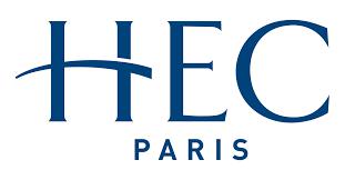 logo_hec