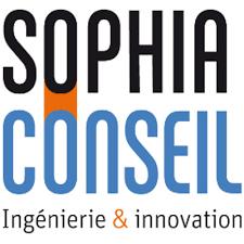 logo_sophia_conseil