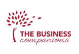 The BusinessComp