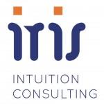 Logo Iris IC