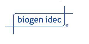 logo_biogenidec