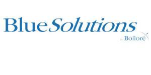 logo_bluesolutions