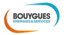 logo_bouygues
