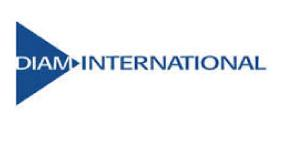Logo Diam International