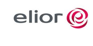 logo_elior
