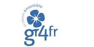 logo_gr4fr
