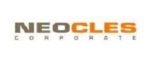 logo_neocles