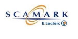 logo_scamark