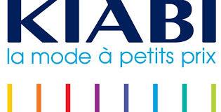logo_kiabi