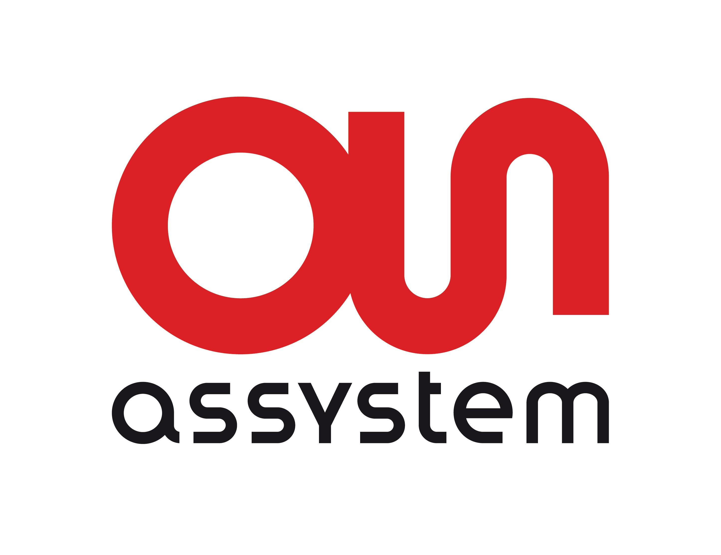 logo_ossystem