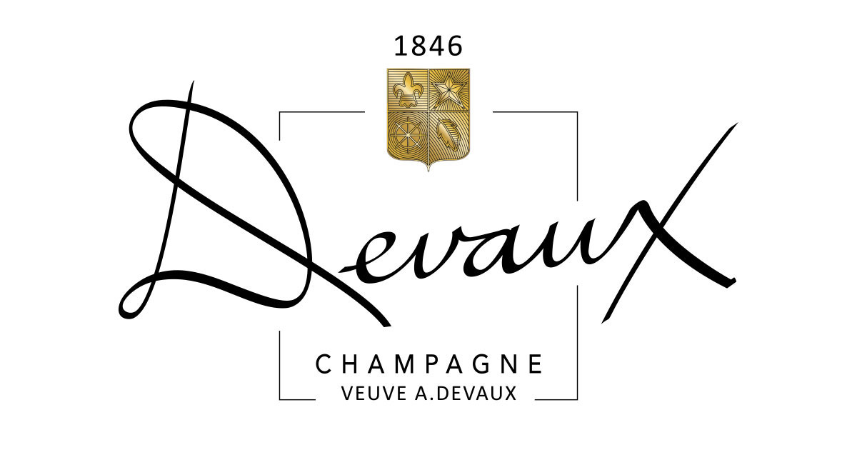 logo_Devaux
