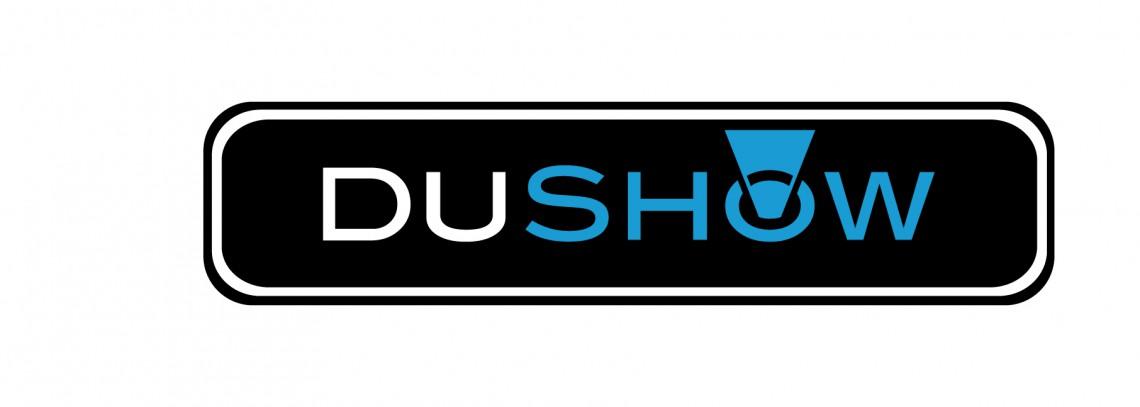 logo_dushow