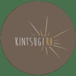 logo kintsugi-rh