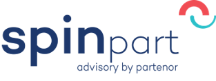 logo_spinpart