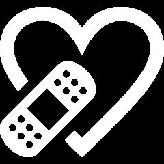 reparation-coeur