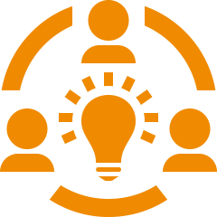 equipe-idees
