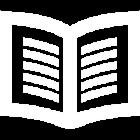 ebook-les-12-cles-de-leadership