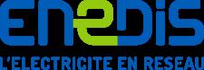 Logo Lyon business school