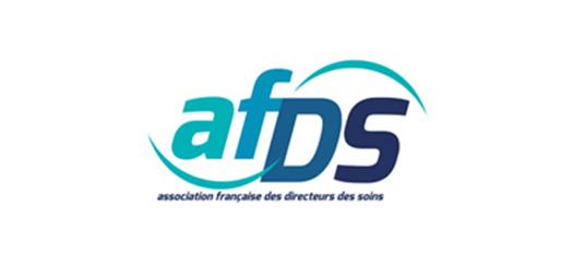 Logo agesys